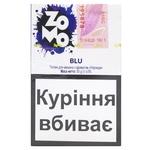 Кальянный табак Zomo Blu 50г