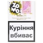 Кальянный табак Bana Cin 50г