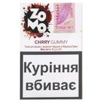 Кальянный табак Zomo Chrry Gummy 50г