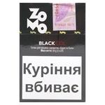Кальянный табак Zomo Black Col 50г