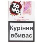 Табак Zomo Pch 50г