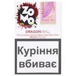 Кальянный табак Zomo Dragon Wall 50г