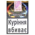 Тютюн Adalya Adalya Power 50г