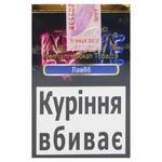 Adalya Tobacco Love66 50g