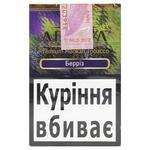 Табак Adalya Berries 50г