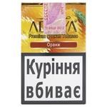 Табак Adalya Orange 50г