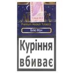 Adalya Tobacco Blue Moon 50g