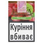 Adalya Tobacco Raspberry 50g