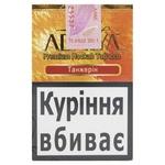 Adalya Tobacco Tangerine 50g