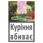 Табак Adalya Watermelon 50г