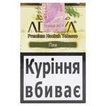 Табак Adalya Pear 50г