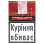 Adalya Tobacco Lady Killer 50g