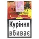 Adalya Tobacco Peach 50g