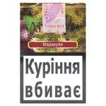 Adalya Tobacco Maracuja 50g