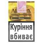 Adalya Tobacco Melon 50g