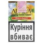 Adalya Tobacco Jungle Jungle 50g