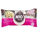 Мыло Mio beauty Магнолия и фисташка 90г