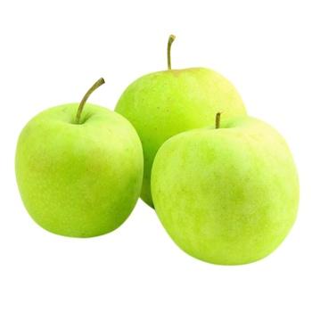 Fruit apple mutsuo fresh - buy, prices for MegaMarket - image 1