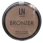 Бронзер-хайлайтер 02 LN Professional