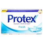 Мыло Protex Fresh Антибактериальное 90г