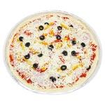 Пицца Неаполитано полуфабрикат охлажденный 540г