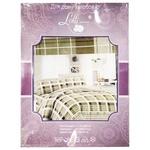 Комплект постельного белья Lotti 145x210см