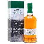 Виски Tobermory 12y.o. Box 46,3% 0,7л