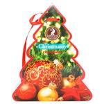 Набор конфет Shoud`e Christmassy 70г