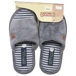Gemelli Children's Home Slippers Sail s.30-35 assortment