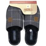 Обувь Gemelli домашняя мужское 42р