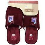 Gemelli Vita Home Women's Shoes