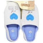 Обувь домашняя Gemelli Смайл женская