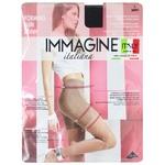 Immagine Forming Slim Women's Tights 20den nero 3