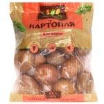 Potato Ovochista washed 2.5kg