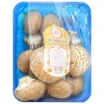 Mushrooms cup mushrooms fresh 450g