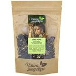 Chayni Shedevry 1002 nights Black And Green Tea Composition
