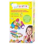 Набір Cutie Stix для дитячої творчості