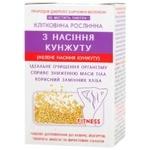 Клітковина Golden Kings Of Ukraine дієтична з насіння кунжута 190г