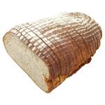 Хлеб медовый с отрубями