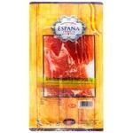 Espana Paleta curado Jamon  55g