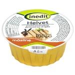 Inedit Helvet Vegetarian Pate with Olives 100g