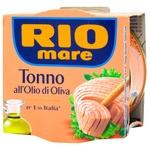 Rio Mare In Oil Fish Tuna