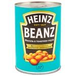 Heinz Beans in Tomato Sauce 415g