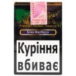 Табак Adalya Black Mulberry 50г
