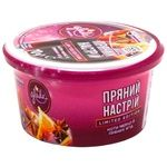 Glade Mini-gel Air Freshener Spicy Mood 70g