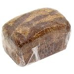 Хліб Мілльвілль житній бездріжджовий 300г