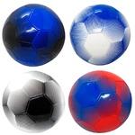 М`яч футбольний №5