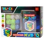 Iblock Toy Magic Cube PL-920-54