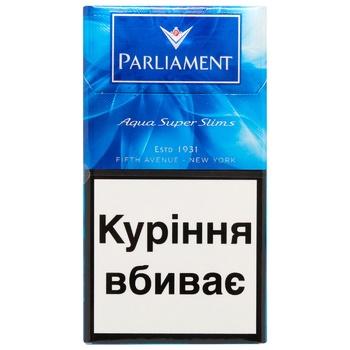 Сигареты парламент супер слимс оптом купить сигарету iqos в москве