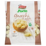 Ньокі Ciemme Il Poeta картопляні веганські 500г